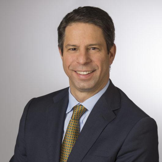 Daniel Simkowitz