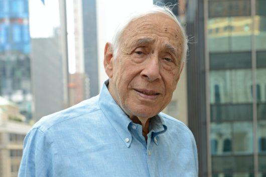 Herbert Sturz