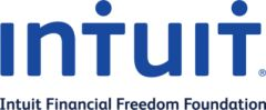Intuit.Financial.Freedome.Foundation