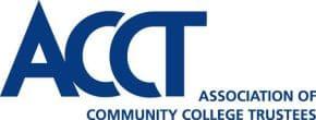 ACCT-1